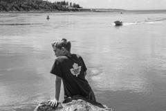 Canada-Day-Pugwash-2004-13756